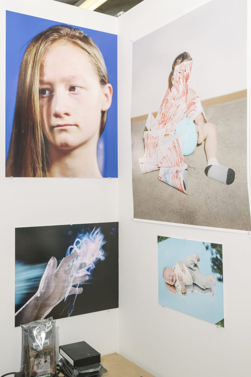 Eva_O'leary_Studio_don_stahl-23