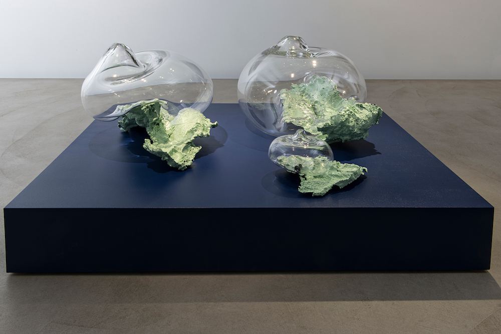 Susanne Roewer, Elysium with 68projects