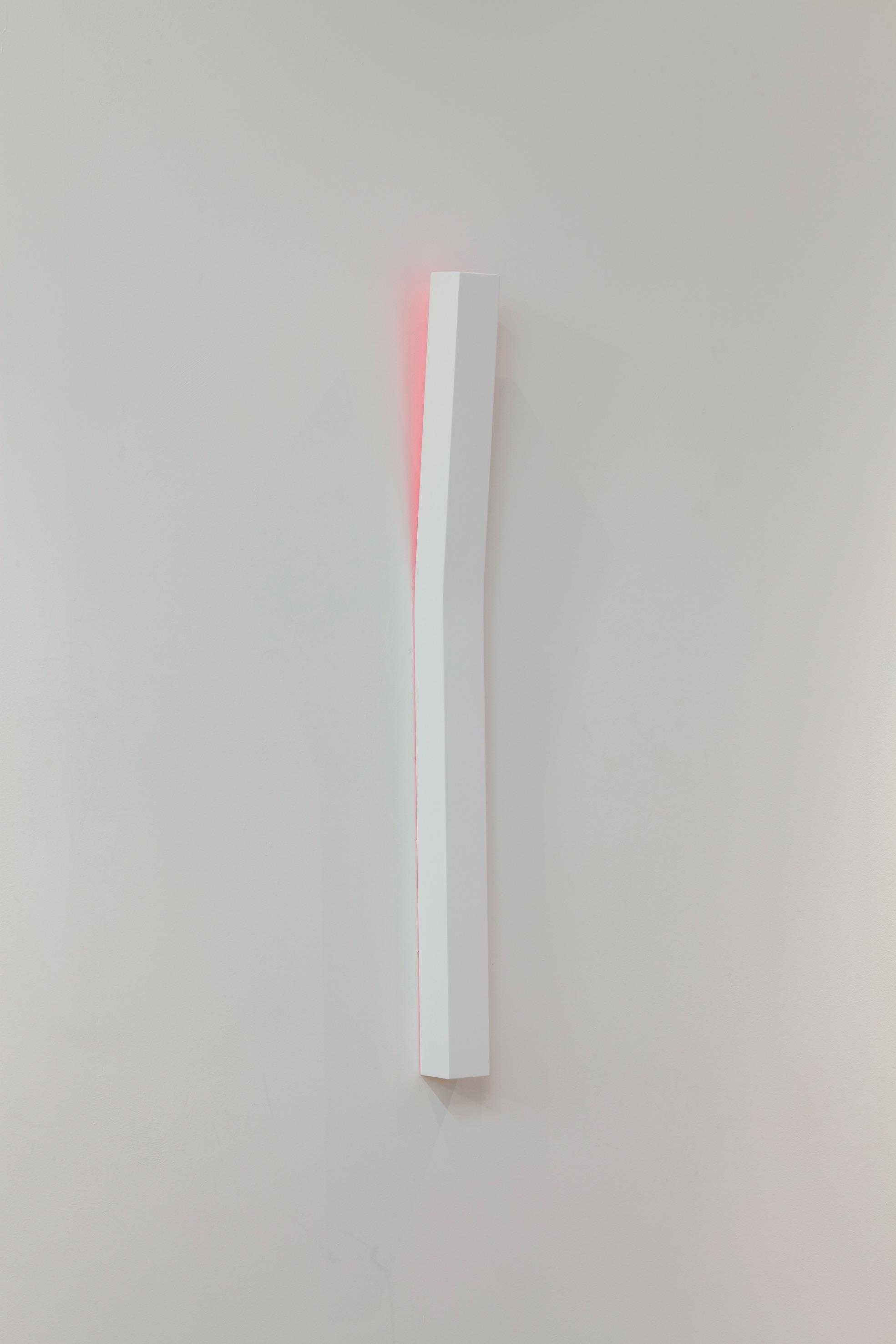 Player, 2013 Prem Sahib London artist minimalism club culture
