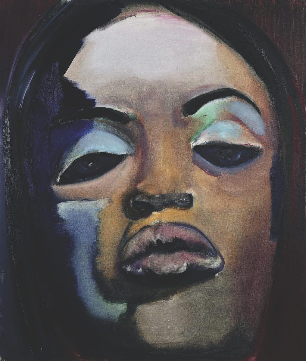 Naomi, 1995_original