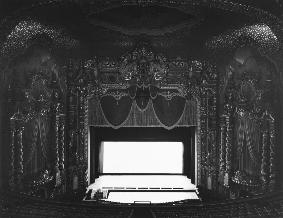 205_Ohio Theatre, Ohio, 1980