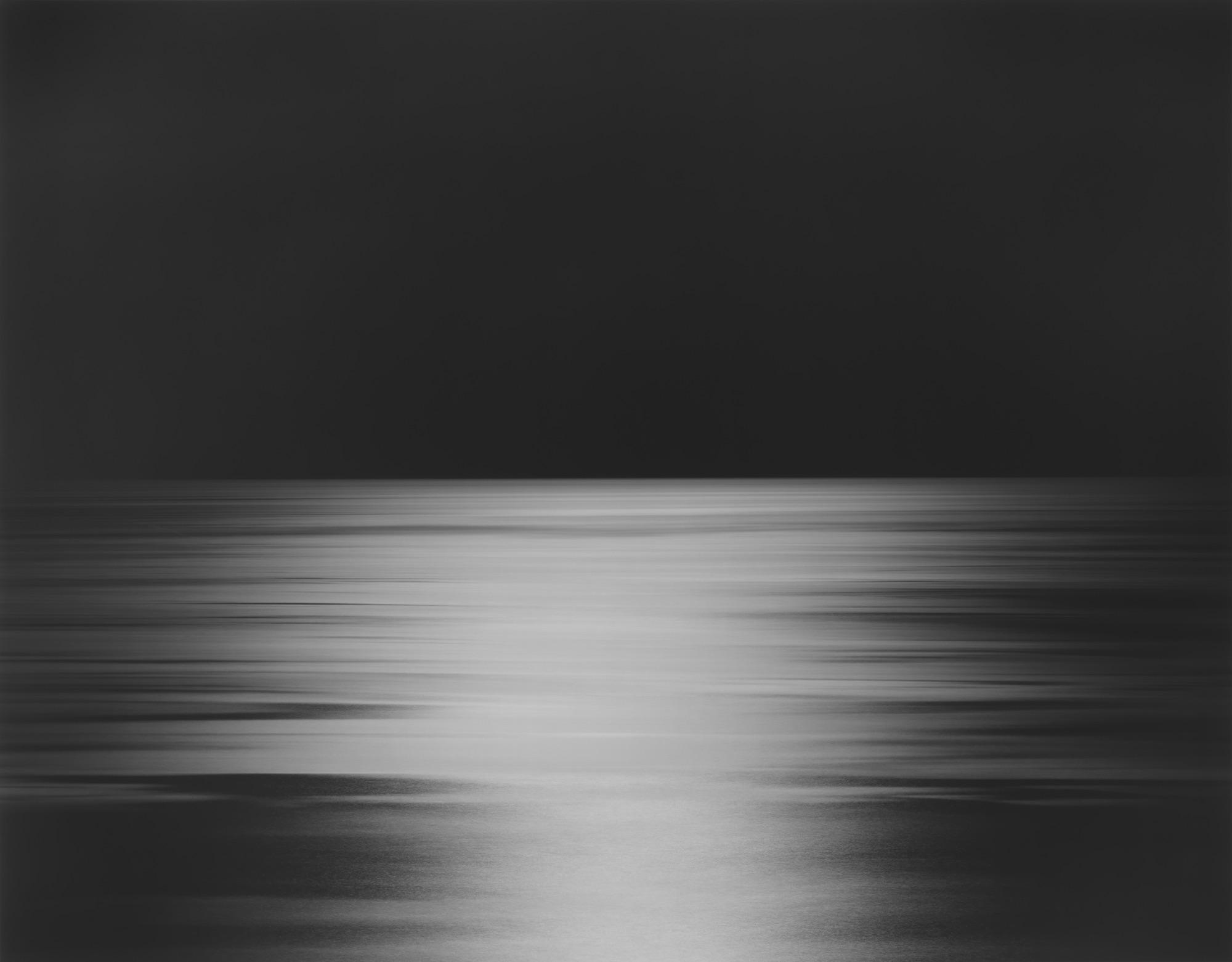 Horisho Sugimoto, N. Pacific Ocean, Ohkurosaki, 2013