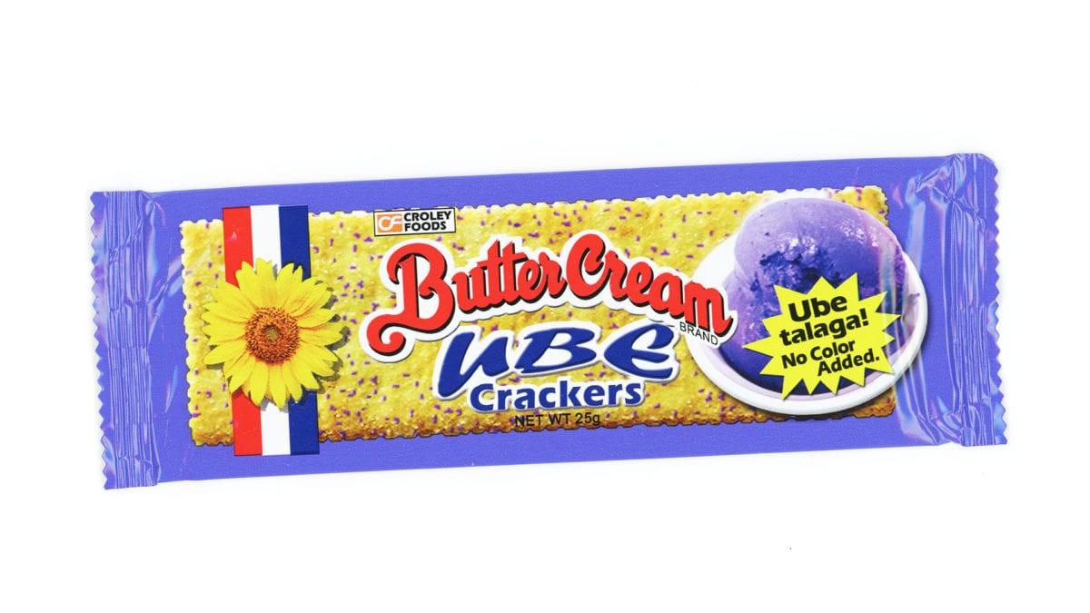 FB-03_UBE-CRACKERS