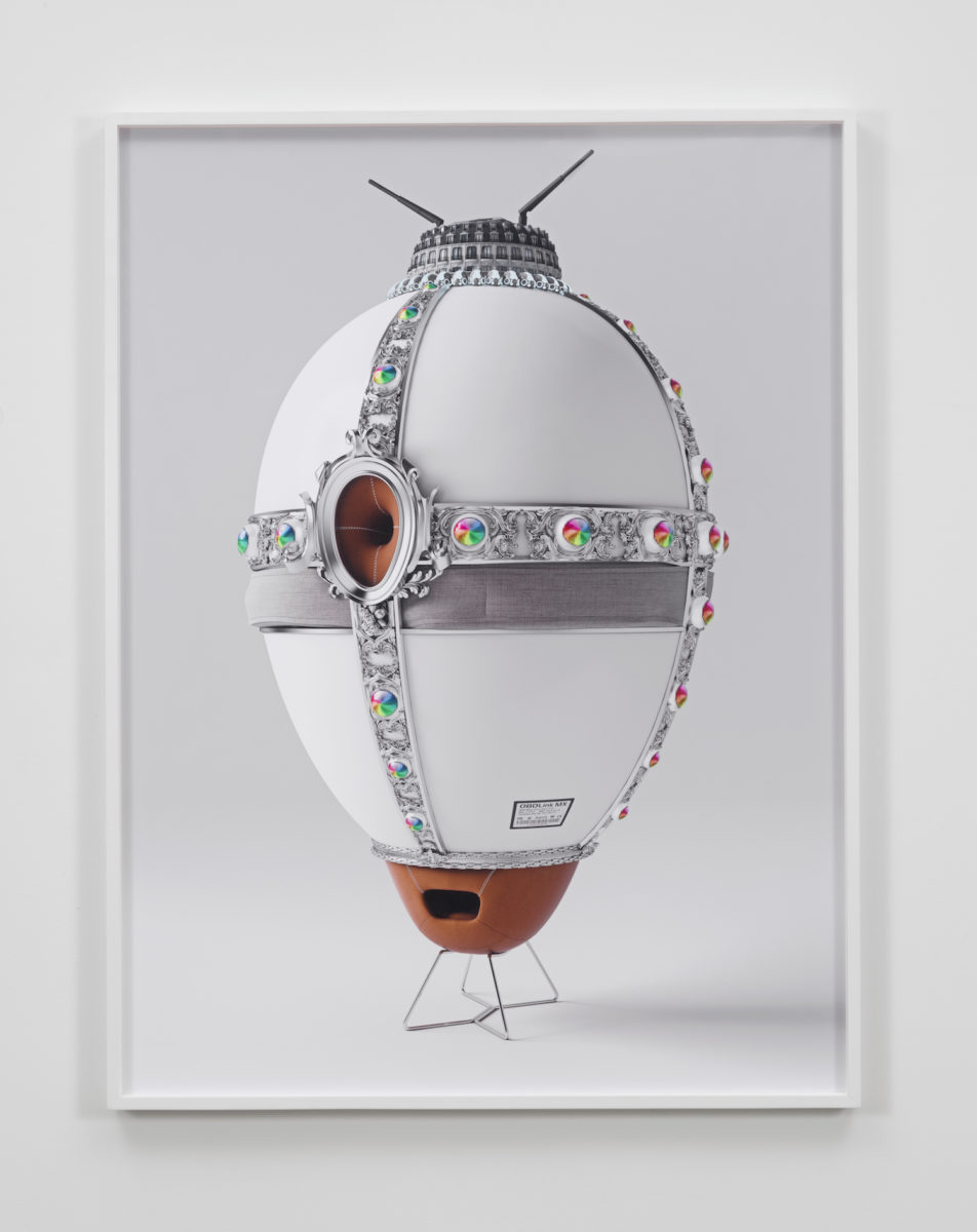 AfterFaberge1