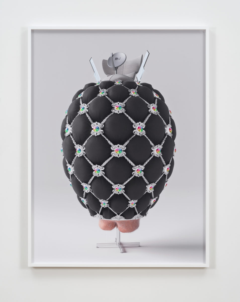 AfterFaberge2