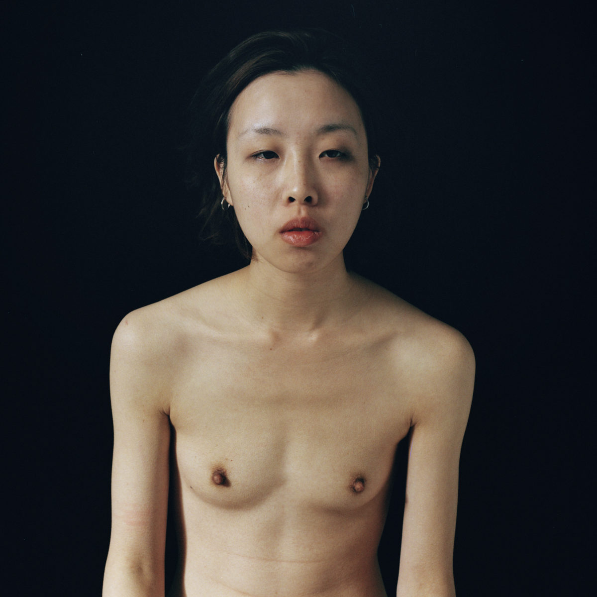Image by Kayee Kiu, part of Terms and Conditions at Format