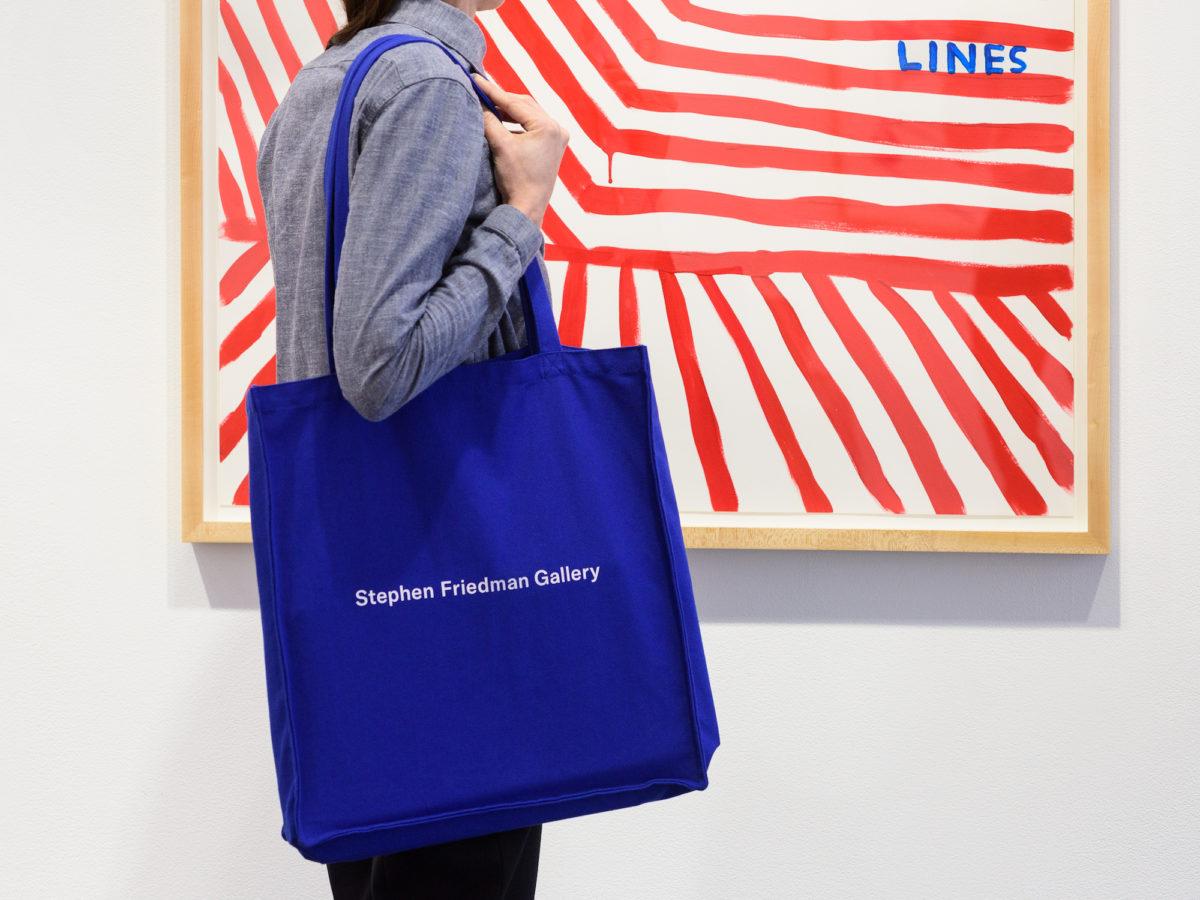 7_Stephen_Friedman_Gallery_Identity