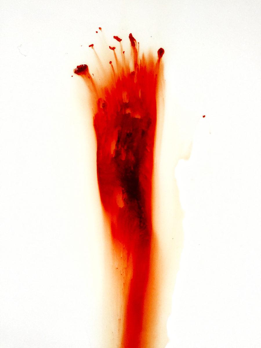 Blood 11