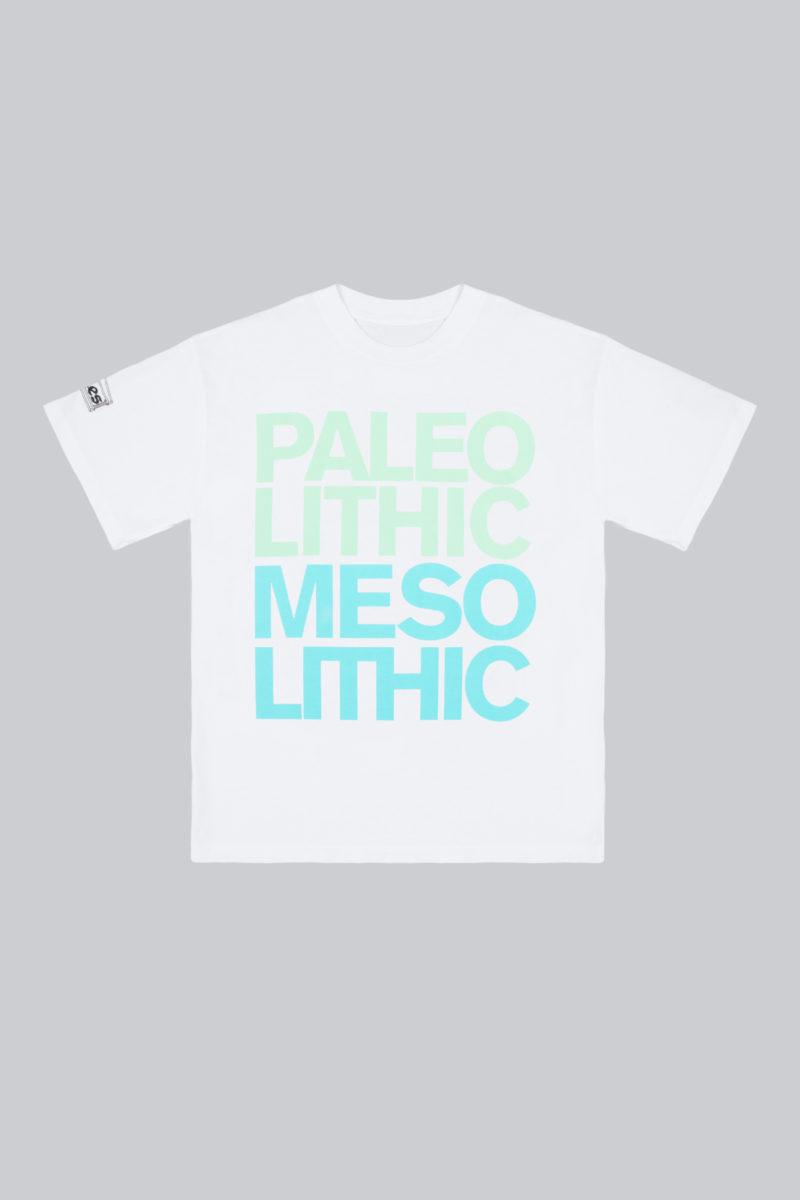 JDAR_60007_SS_TEE_PALEOMESO_WHITE_FLAT_143
