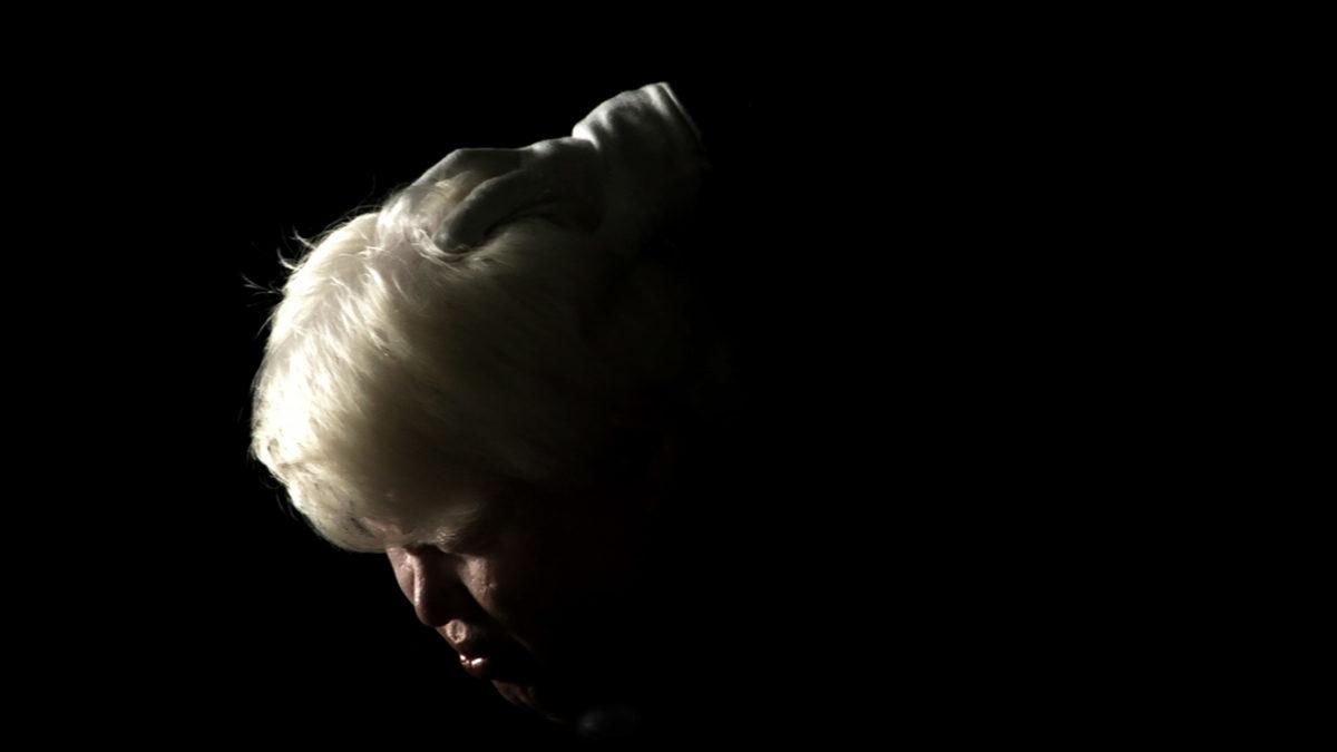 GOULD, HD, 1 min 42 sec, 2013_1