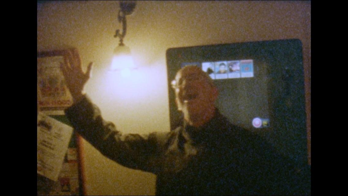 dad dancing 2