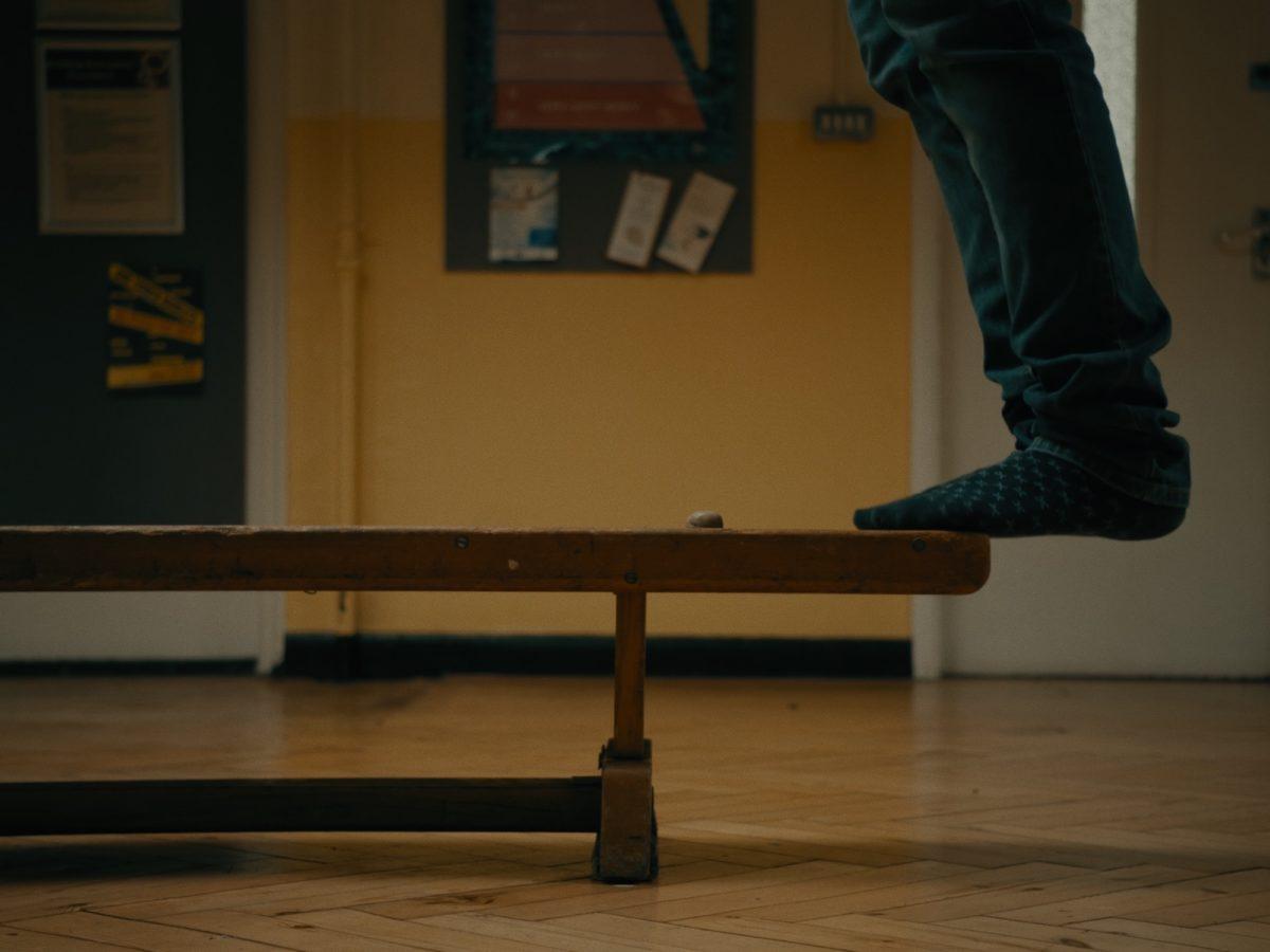 09_Imran Perretta, the destructors (2019). Film still