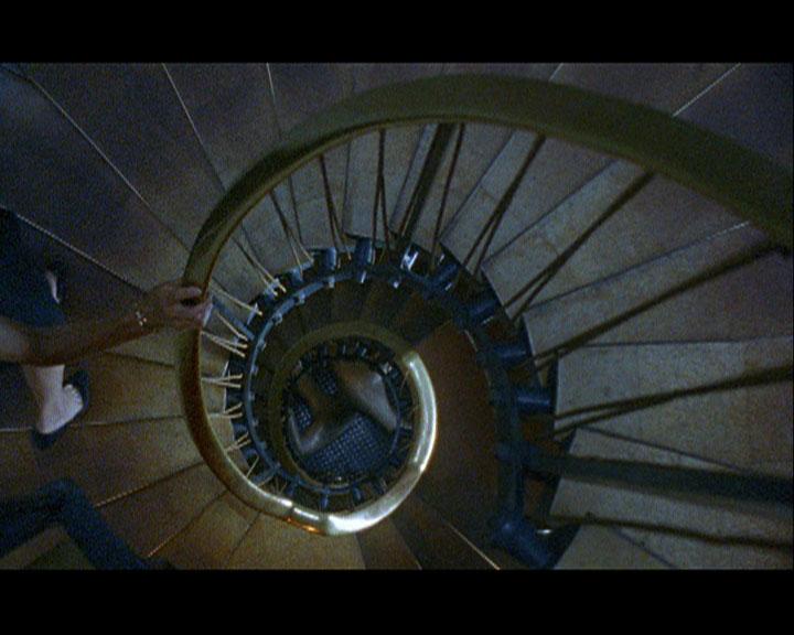 Ursula-Mayer-film-still-GRAB002
