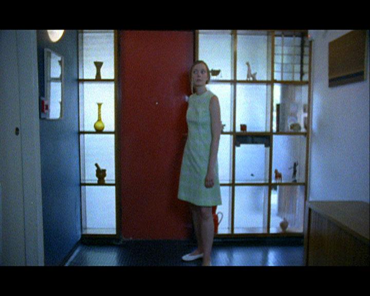 Ursula-Mayer-film-still-GRAB005