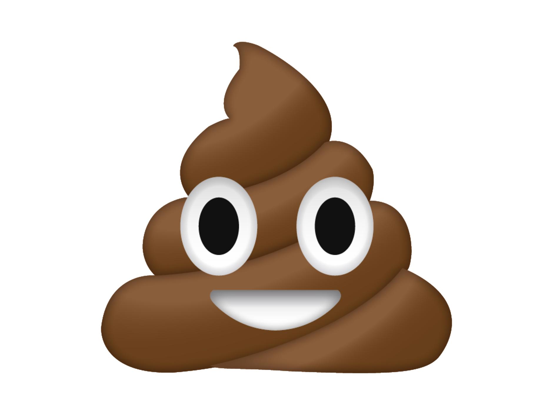 TOMA - Page 2 Poop-emoji-1