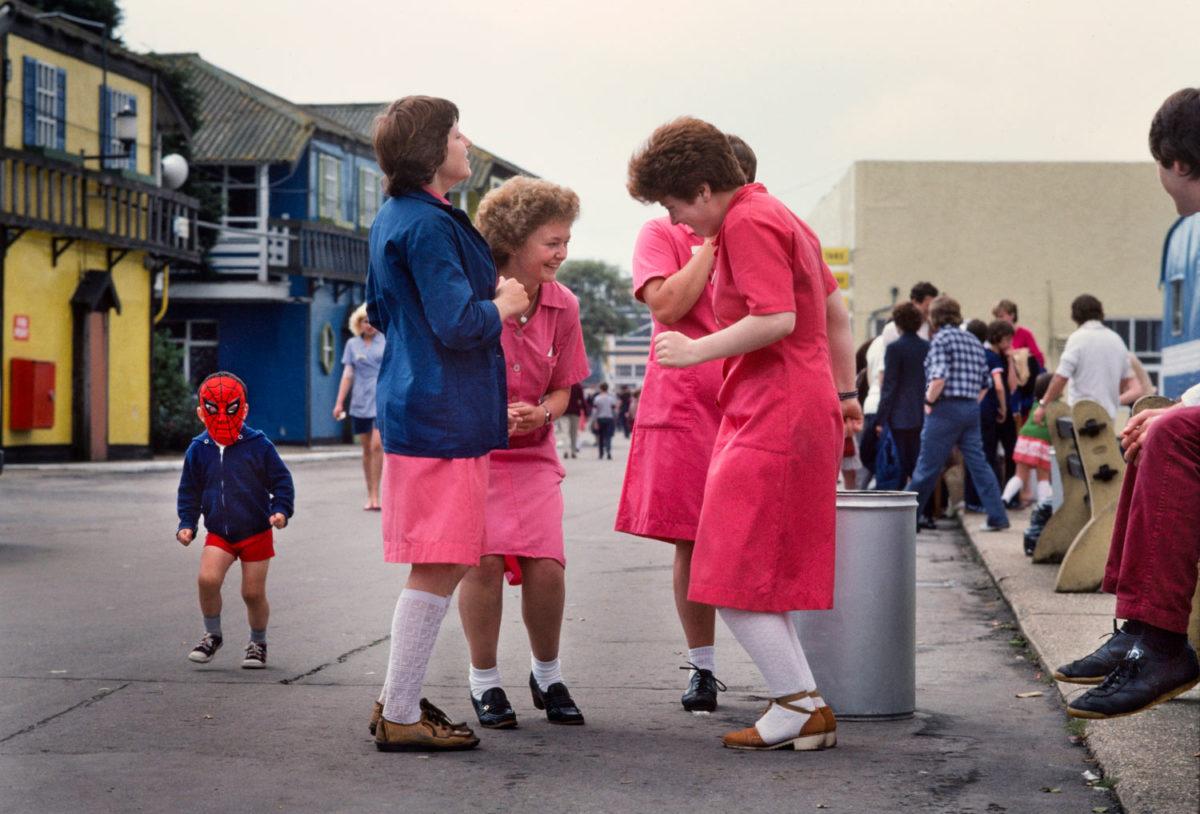 095Butlins-Holiday-Camp-1982-copy