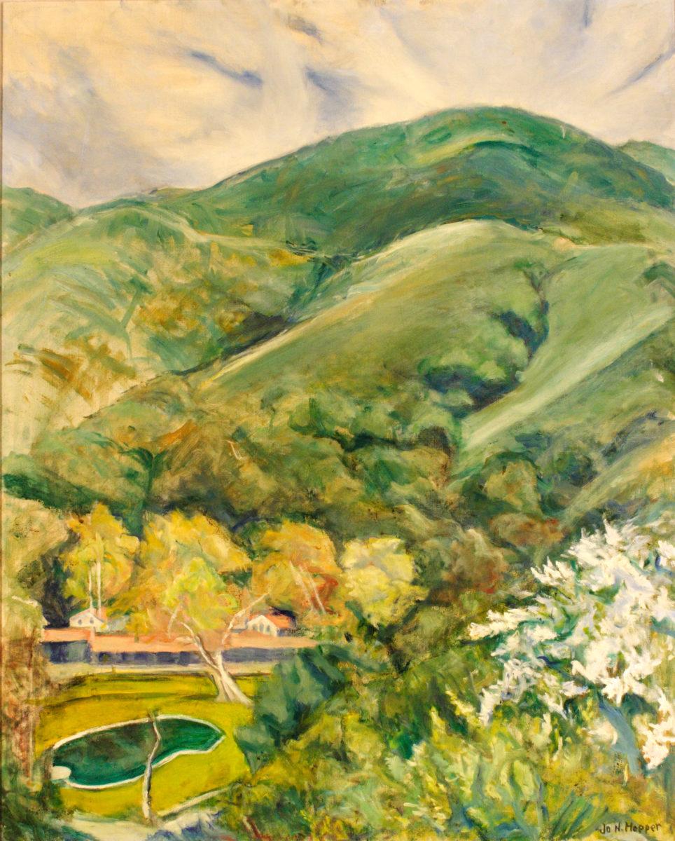 Hopper, Jo N.1659.Pa00