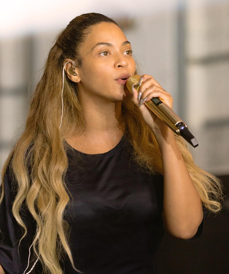 Homecoming, Beyonce, 2019, courtesy of Netflix