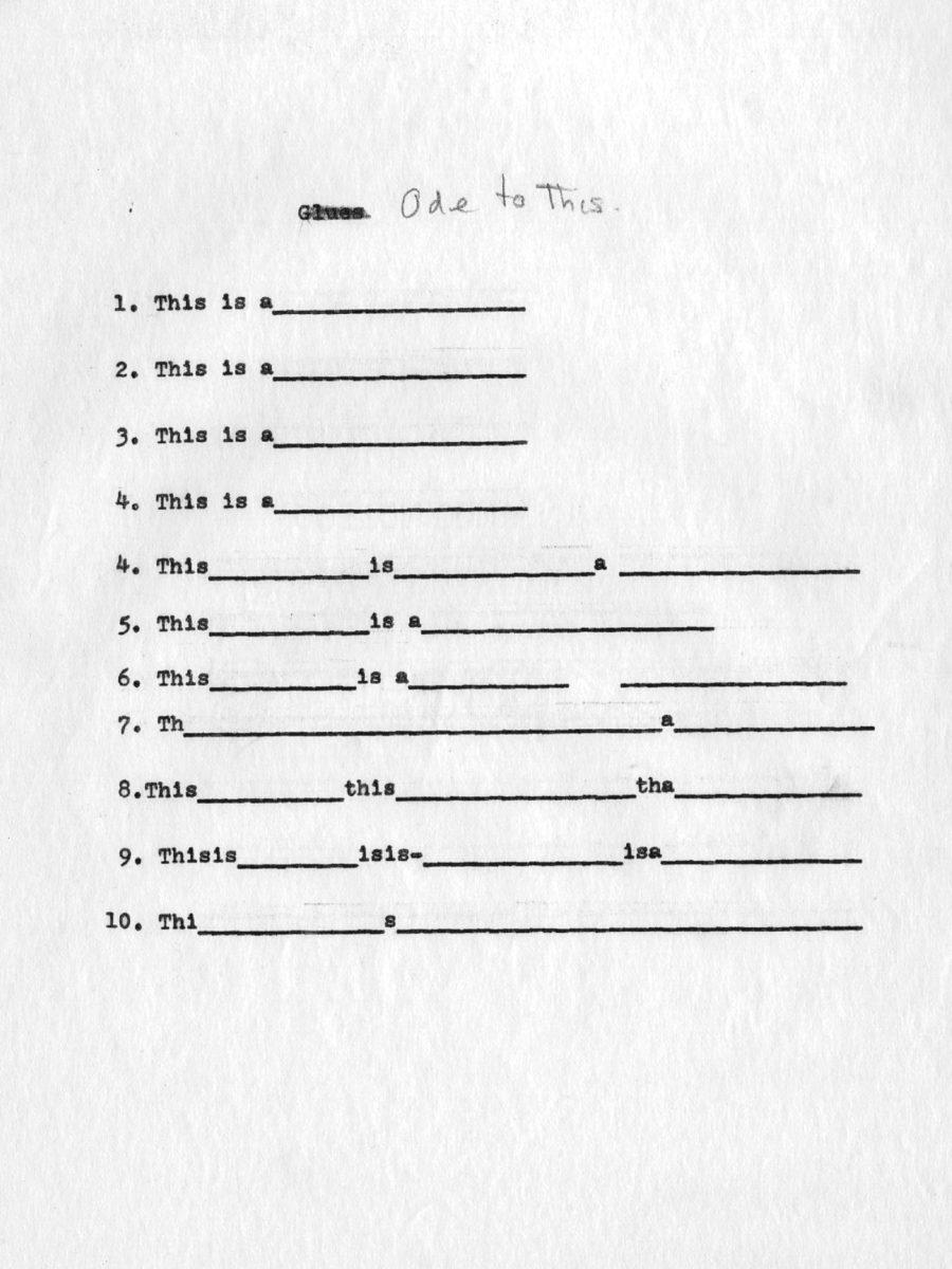 Siglio-Gins-Excerpt-1