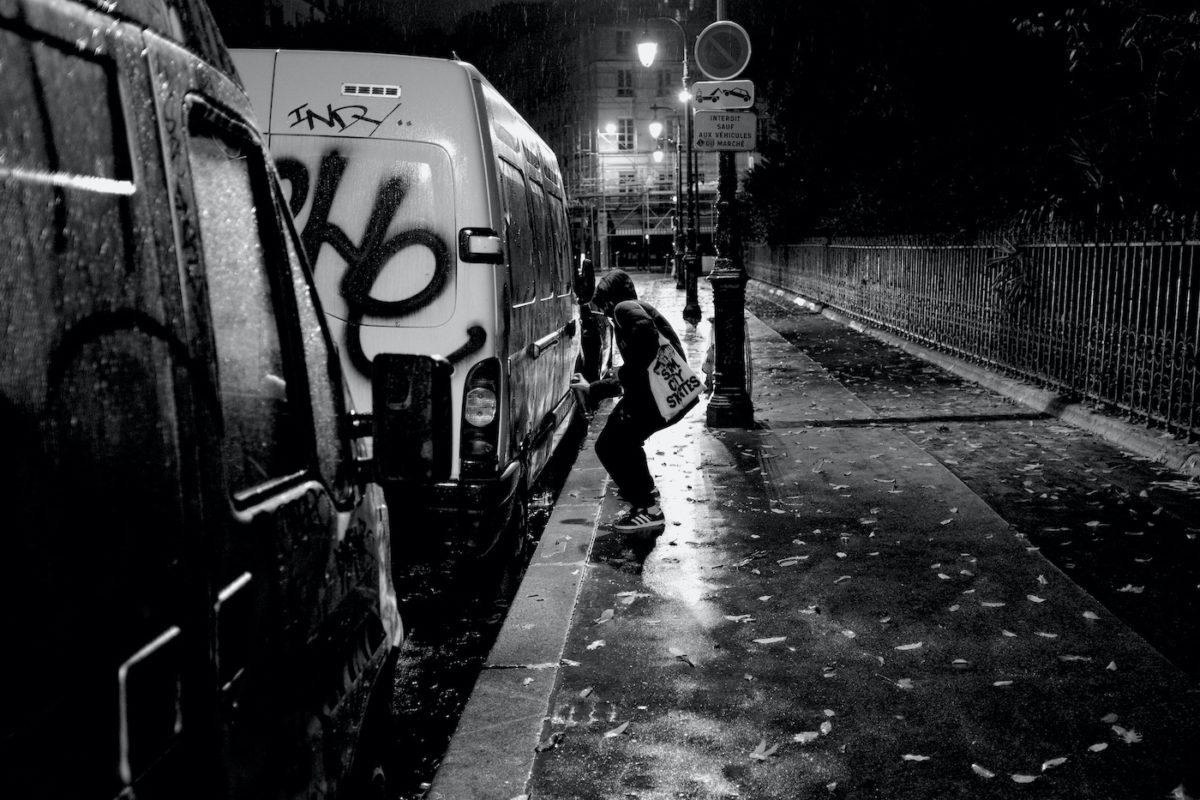 -Marc-Vallee-181110-Graffiti-Writer-Paris-09-11-18-0050
