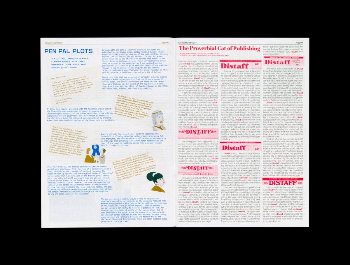 L.i.P._zine_low-res_05_pages10-11