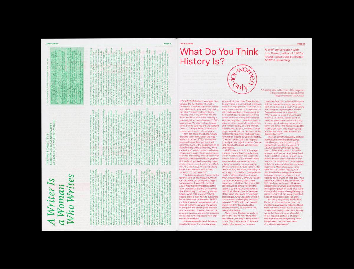 L.i.P._zine_low-res_06_pages12-13