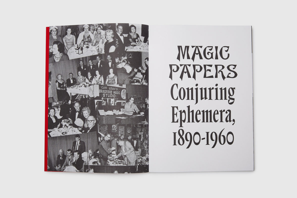 MagicPapers05