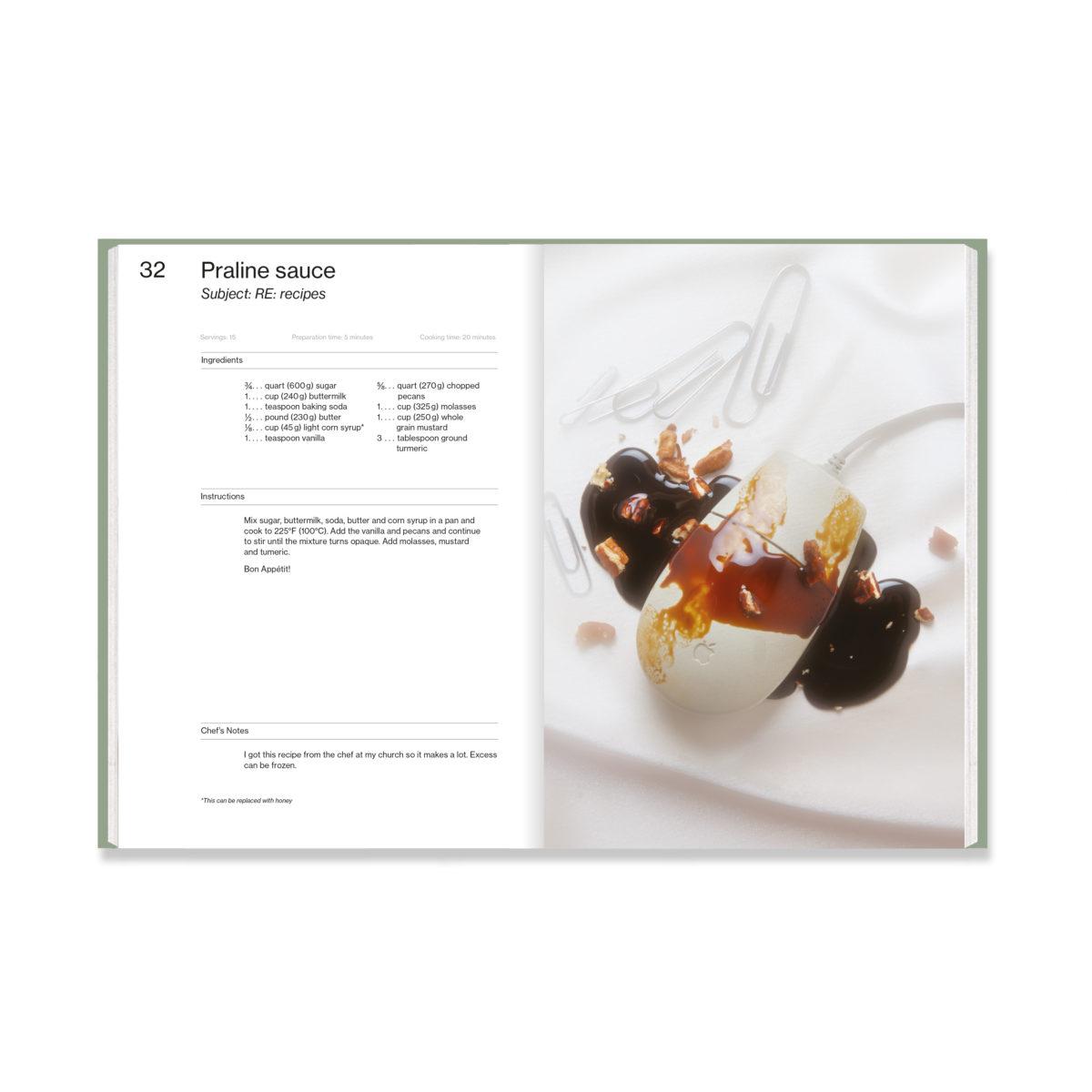 02_Leaked-Recipes-Cookbook_spread01