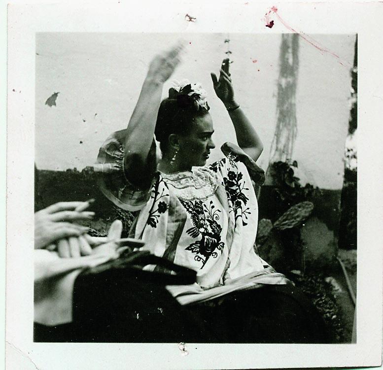 Frida Kahlo_10