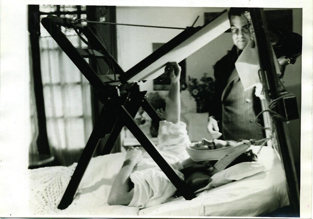 Frida Kahlo_14