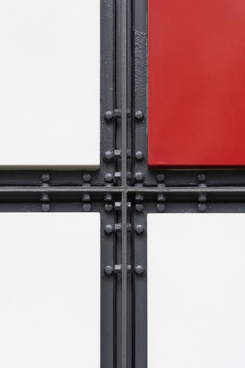 10_Pavillon Le Corbusier