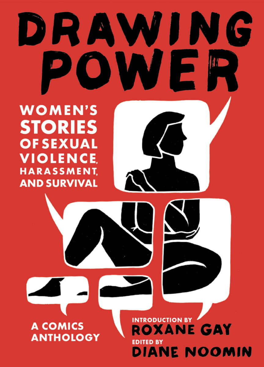 DRAWING-POWER-COVER_1020-2