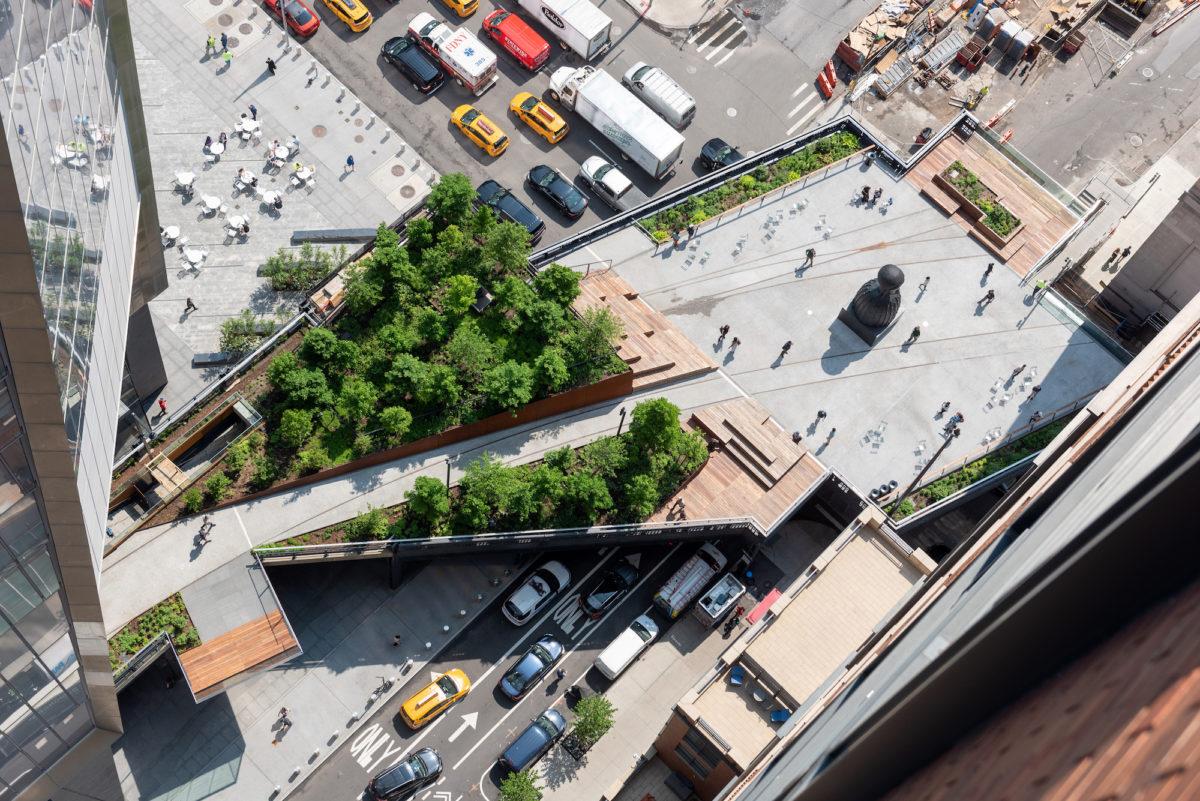 HLA_BrickHouse_SimoneLeigh_Schenck_aerial