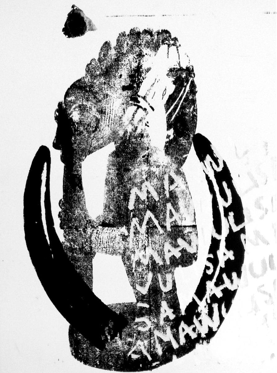 MAWULISA
