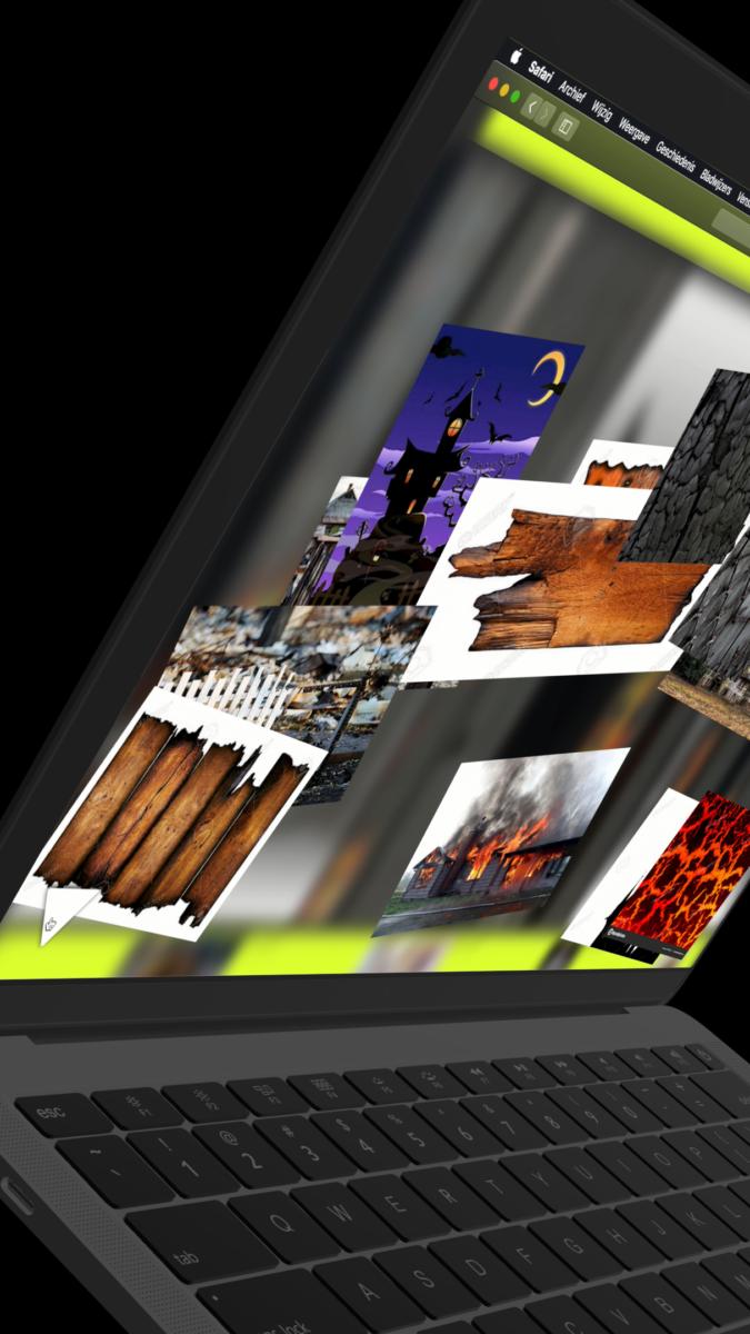 website renders Rotato Snapshot_3