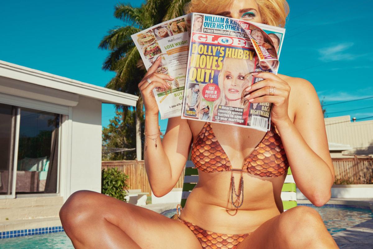 Miami 2020-pic 8-0947