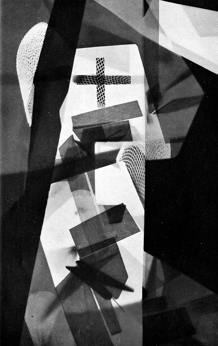 BB8_Moholy-Nagy_BILD_Seite065