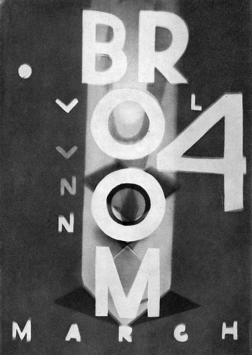 BB8_Moholy-Nagy_BILD_Seite102