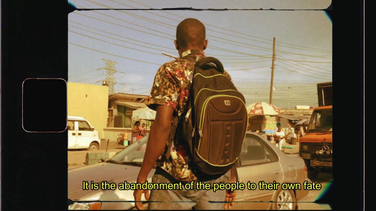 BWW Onyemaechi - Munachiso Nzeribe(4)