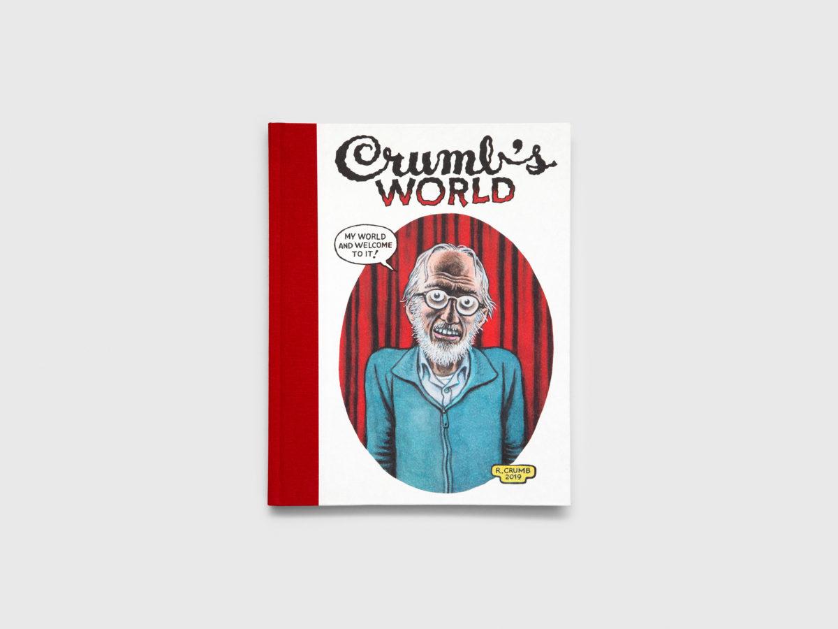 CRUMBSWORLD_V1