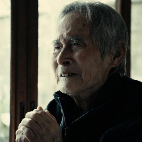 Meiro Koizumi, Angels of Testimony (still)