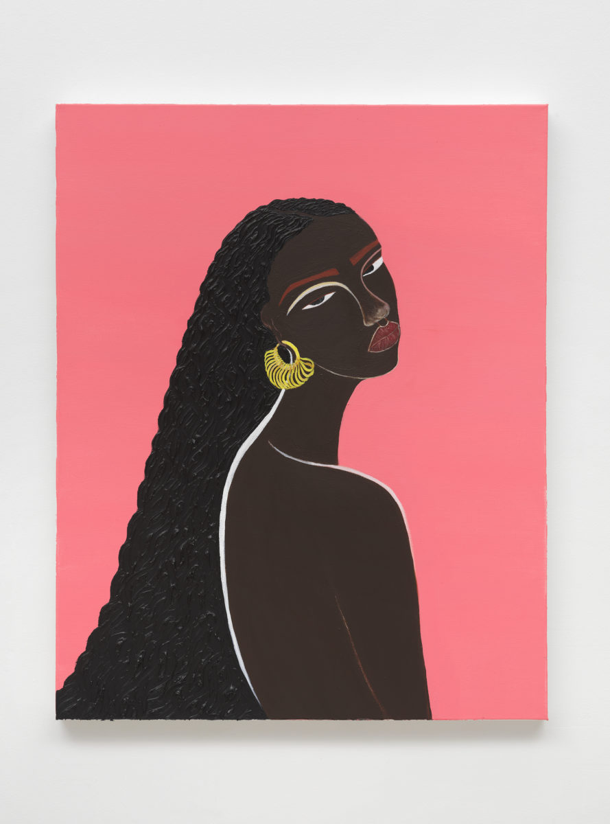 Delphine Desane_Jacquemus 3_2020_untitled2-30x24 inches_0007