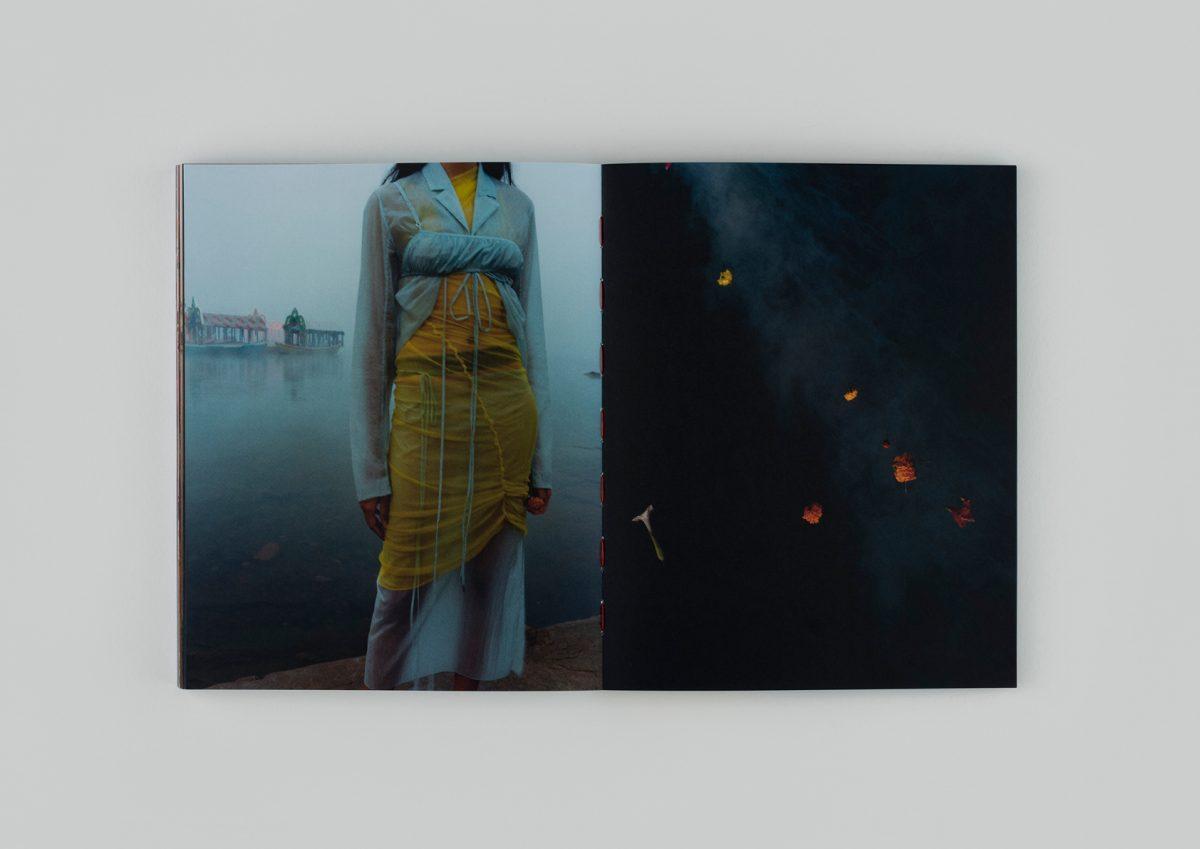 SUPRIYA_BOOK IMAGES_13
