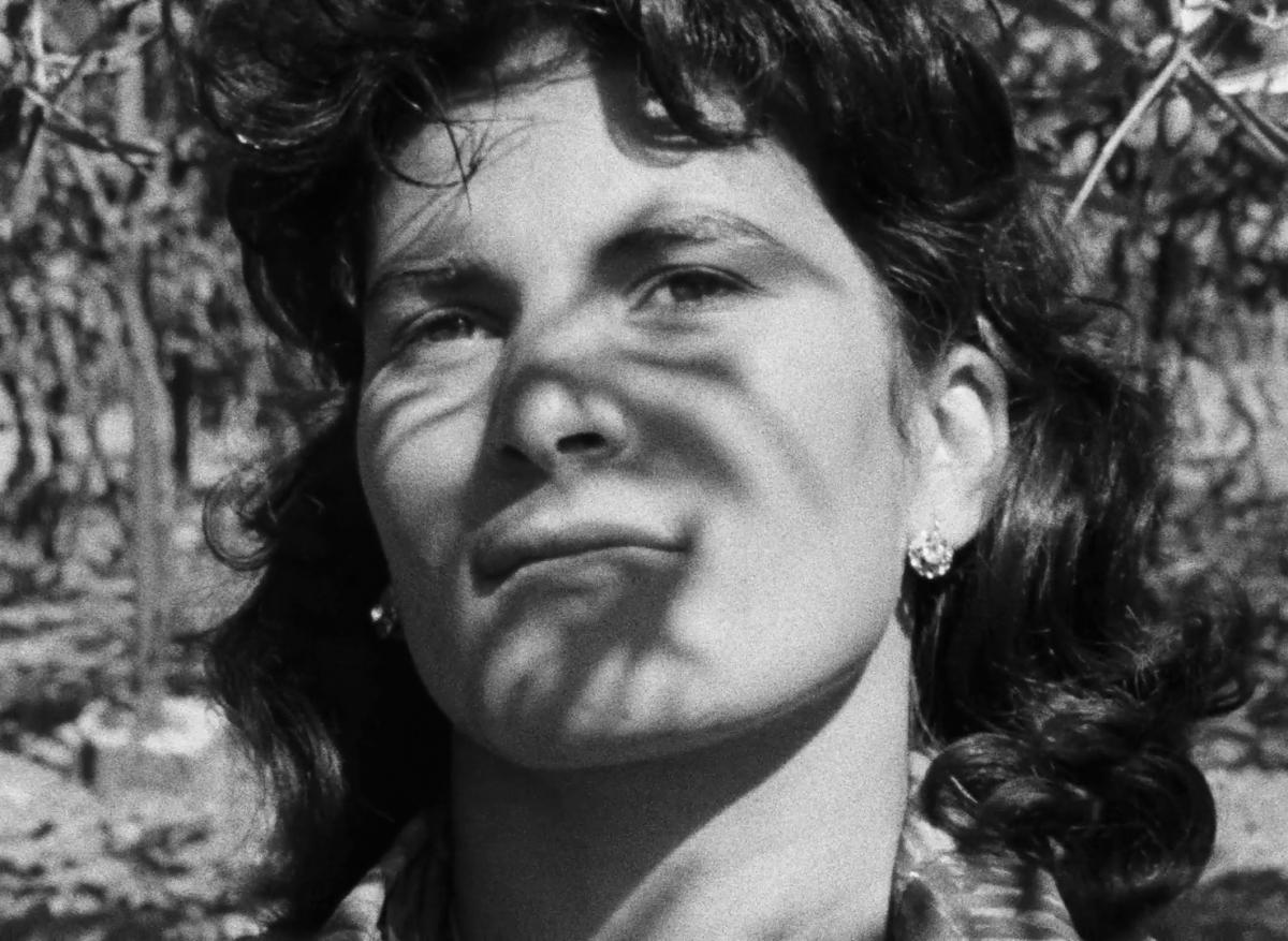 Cecilia Mangini, Essere Donne, 1965 (film still). Courtesy Another Gaze