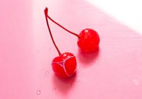 Arvida Byström, Cherry Balls