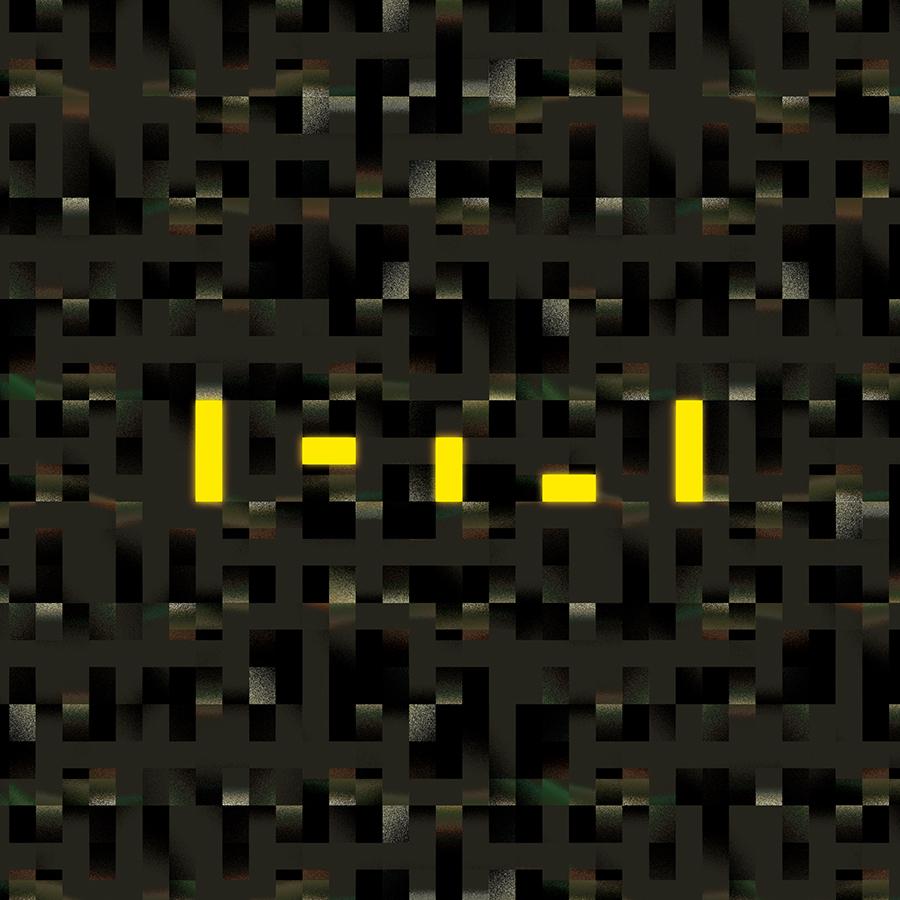 V/A, 5 Years of Hyperdub [Hyperdub], 2009