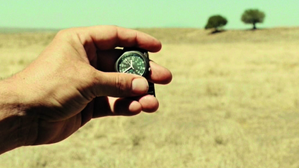 Christian Marclay, The Clock, 2010. Single-channel video installation. Duration: 24 hours © the artist. Courtesy White Cube, London and Paula Cooper Gallery, New York