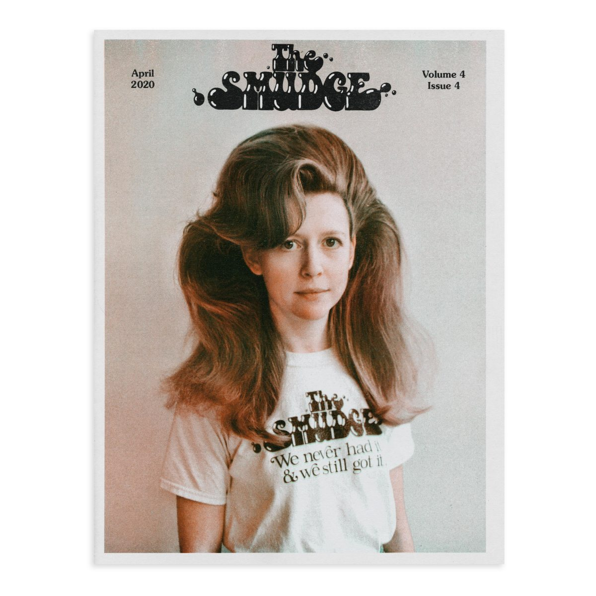Web Covers Vol 4 issue 4