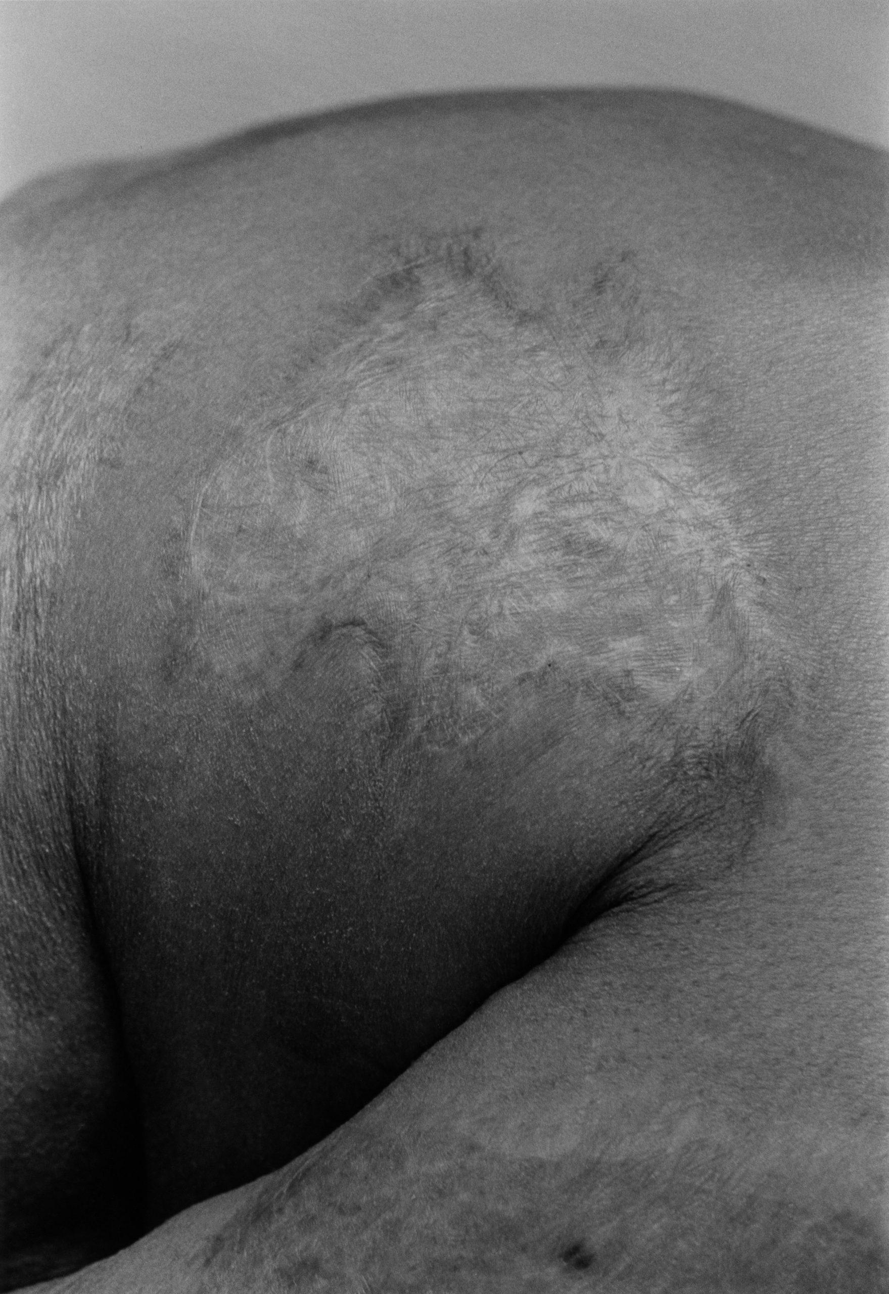 Miyako Ishiuchi, Mother's 25 Mar 1916 #66, 2000