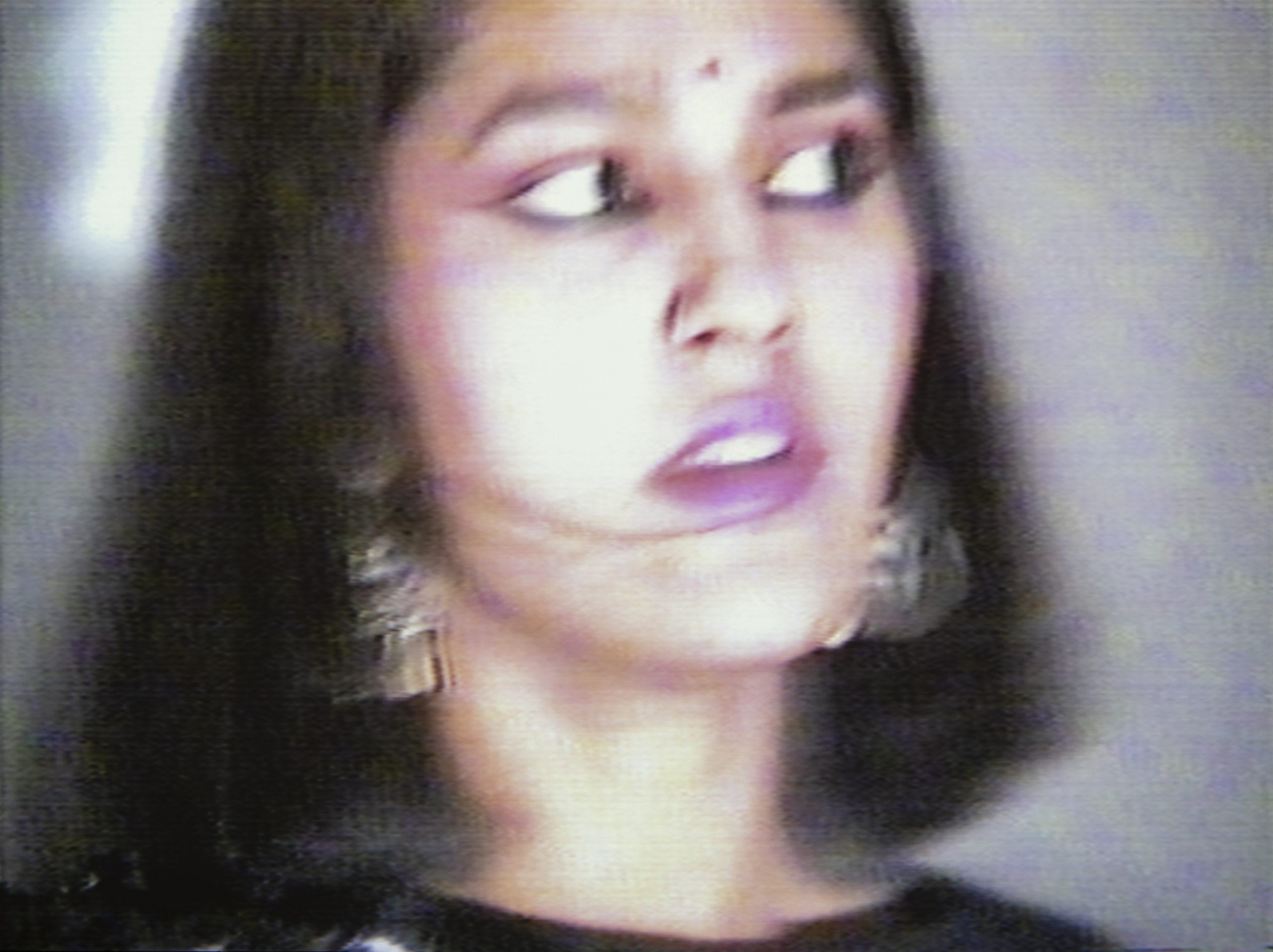 Kali, 1983-5 © Tate